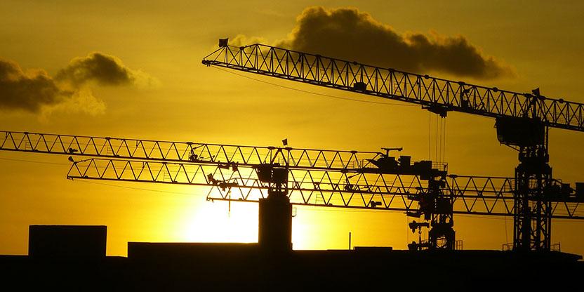 sector-edilizia